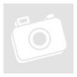 Eric Bristow 'Legend' Gold 90% Steel