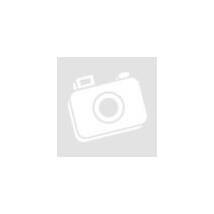MvG Black and Green