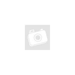 Mission Black Logo - kék toll