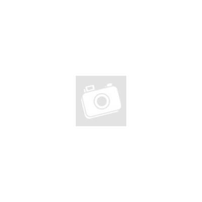 Rob Cross Voltage Target toll
