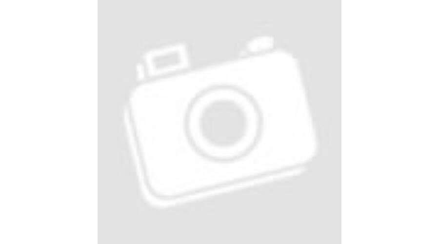Wolfram 97% Steel - Harrows - Darts Express - Webáruház 8a61bfdac9